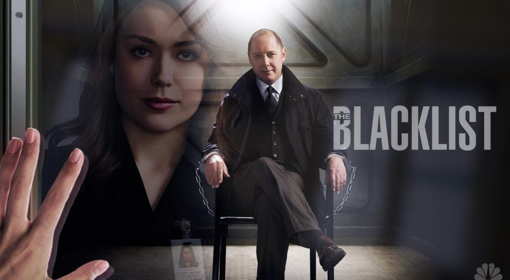 The-Blacklist-Title-Card