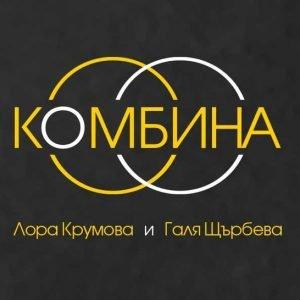 logo_1426599931